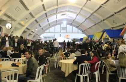 festadasetnias-portouniao-evento