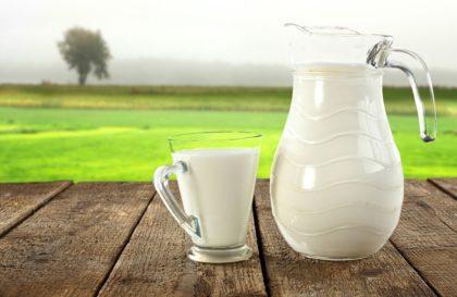 leite-encontro-mulheres