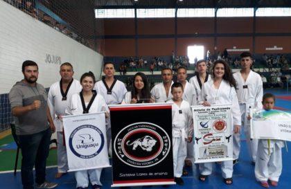 04 Equipe Jaguar
