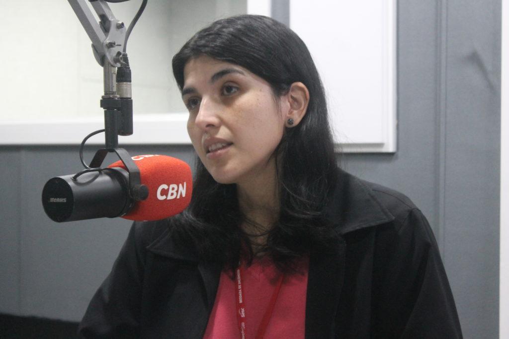 2018 09 13 Tatiane Kochaki