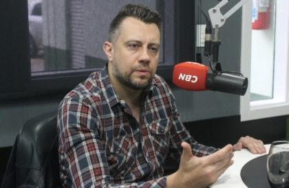 2018 09 15 Carlos Matiolli