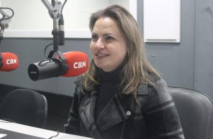 2018 09 17 Carina Peixoto