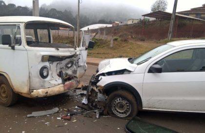 2080905-br153-acidente-generalcarneiro2