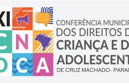Conferência-768x421