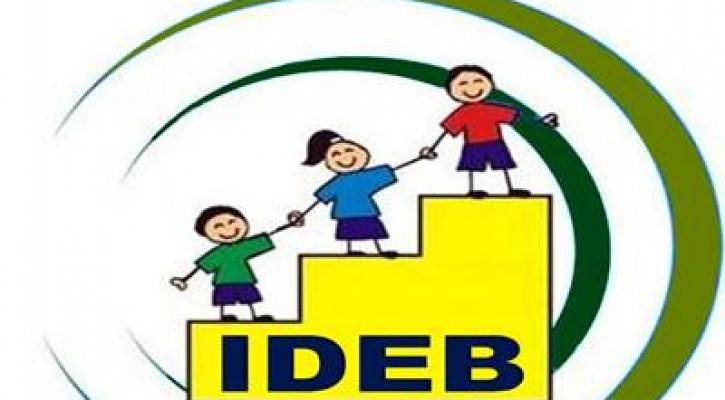 ideb-educacao-reproducao
