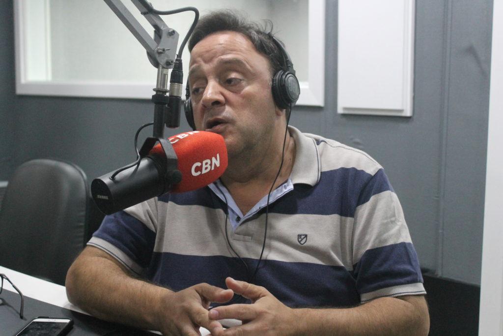 2018 10 10 Hussein Bakri