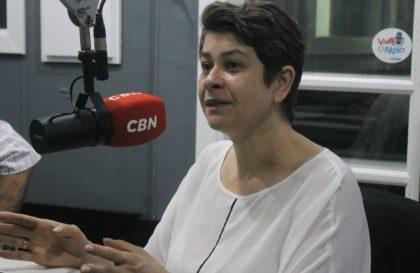 2018 10 13 Cintia Mara de Paula