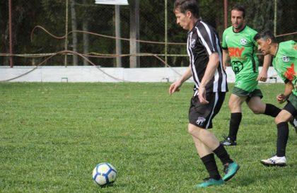 20181001-pormade-futebolsete-esporte (25)