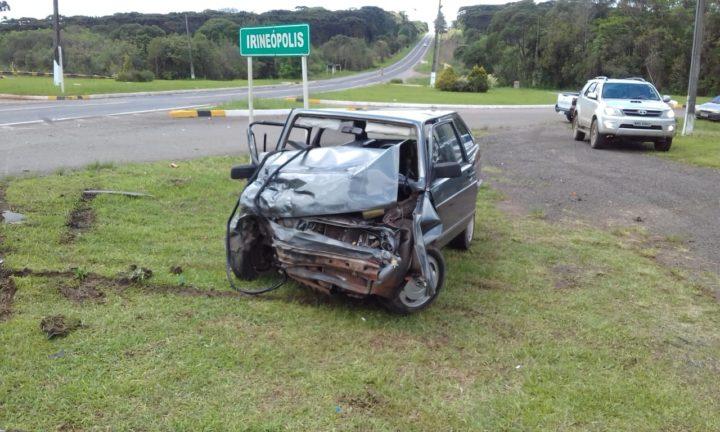 20181021-acidente-br280-irineopolis-2-720x432