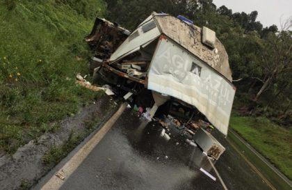 acidente-br153-generalcarneiro-3110 (1)
