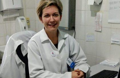 mariacristinachaneiko-fisioterapeuta-saude