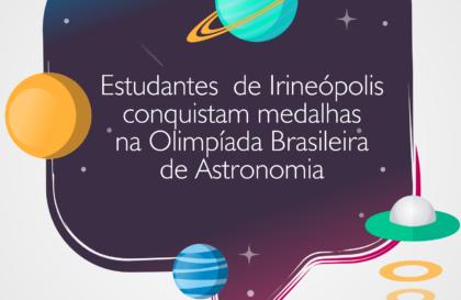 olimpiada-astronomia-irineopolis