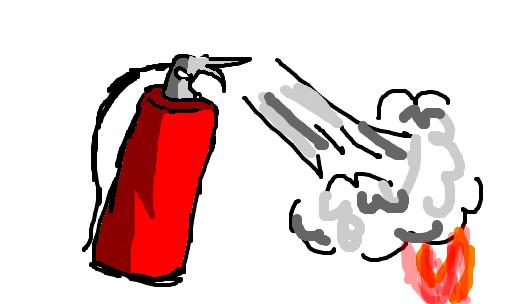 reproducao-seguranca-incendio