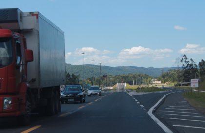 serrahonorato-br153-acidentes (1)