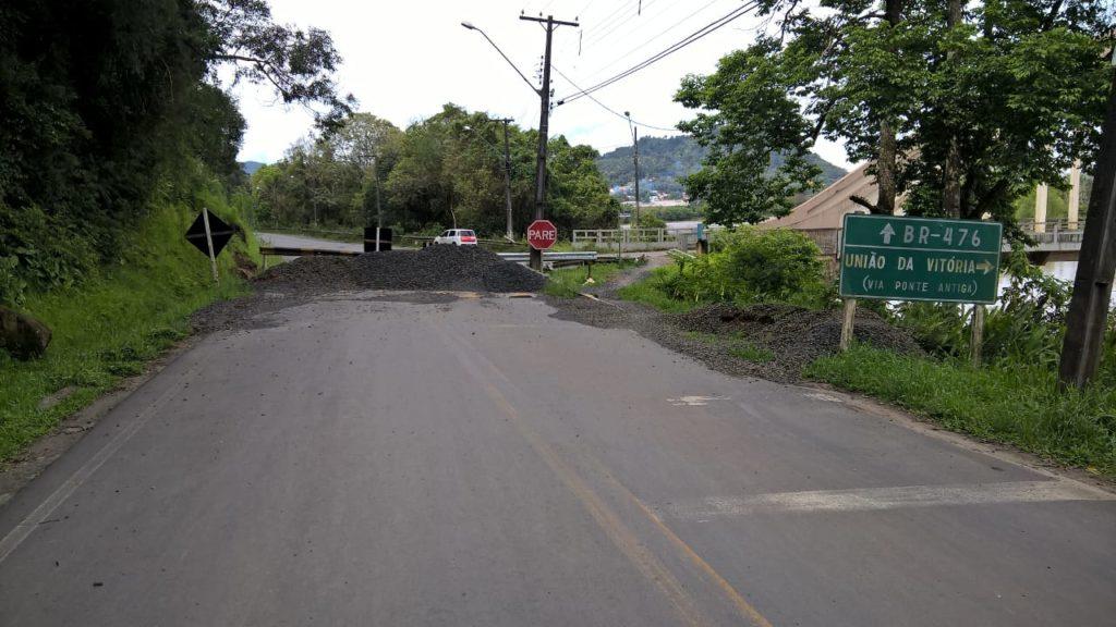wenceslauvaz-interdicao-rodovia (4)