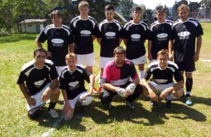 03 Futebol interior União da Vitória