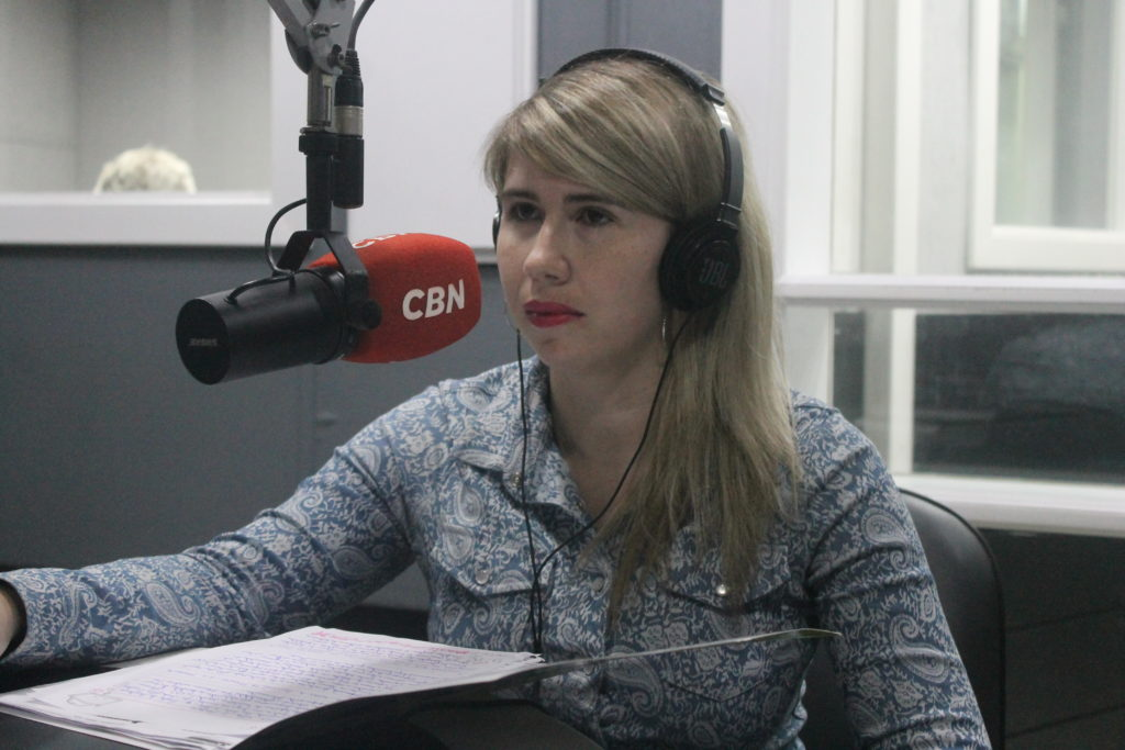 2018 11 01 Ana Maria Onevech