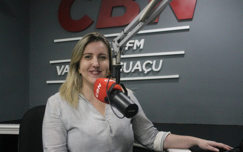 2018 11 03 Alessandra Valério