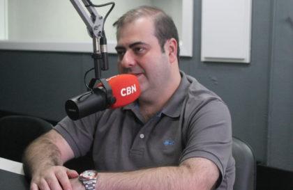 2018 11 16 Carlos Chiodini