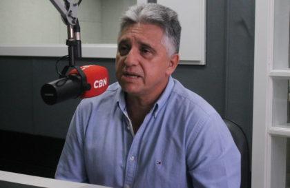 2018 11 24 Sérgio Andrekowicz - bioquimico