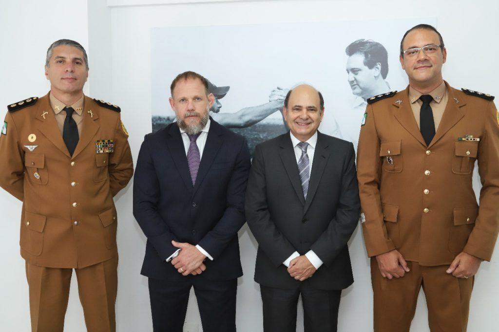 20181130-comandos-seguranca-pr-2