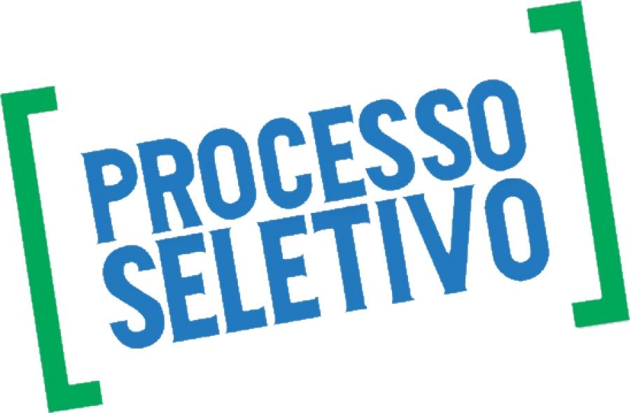 Processo_seletivo_edu