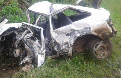 acidente-br280-canoinhas