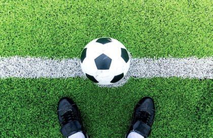 futebolsete-reproducao-4