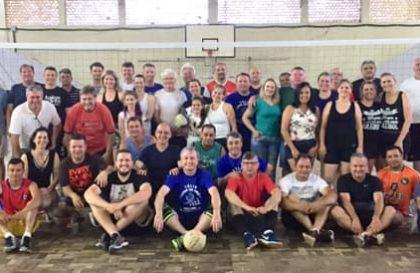 jogodoano-voleibol-tuliodefranca (1)
