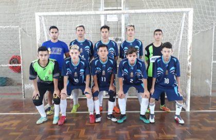 sfigne-futsal-esporte--2511 (4)