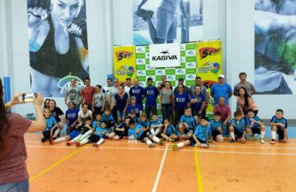 sulbrasileiro-futsal-esporte (4)