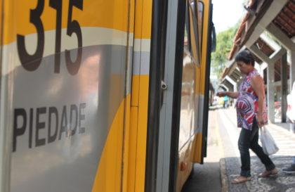 transporte-coletivo-valedoiguacu
