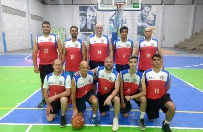 01 Copa Uniuv basquete