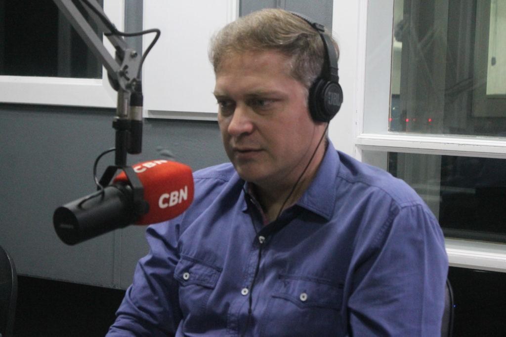 2018 12 01 Leandro Matiolla