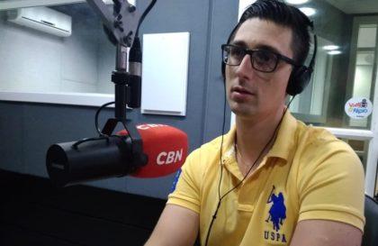 2018 12 15 Andre Luis Sebben