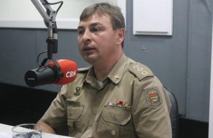2018 12 19 Major Silvano Sasinski