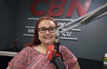 2018 12 22 Tatiana Baninski