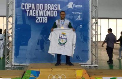 20181208-copabrasil-taekwondo