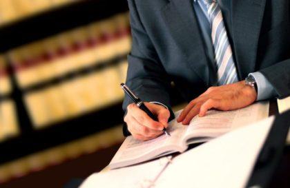 advogado-reproducao