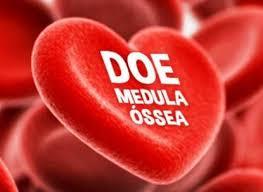 doacao-medulaossea-saude