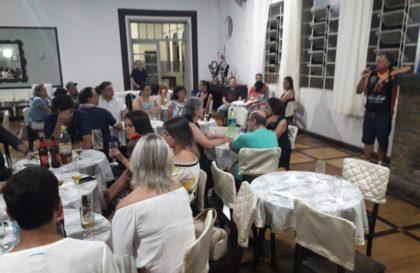 jantar-basquete-portouniao (8)