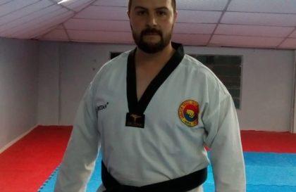 renanoliveira-taekwondo-lutas