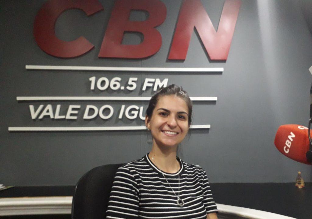 2019 01 26 Fernanda Freitas