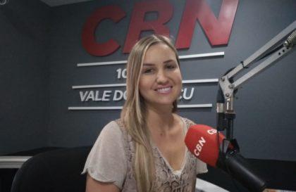 2019 02 09 Lisandra Kaminski