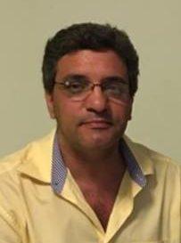 2019 02 21 Luis Escada - Sarampo