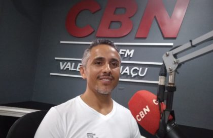 2019 02 23 Ilton Cezar Martins