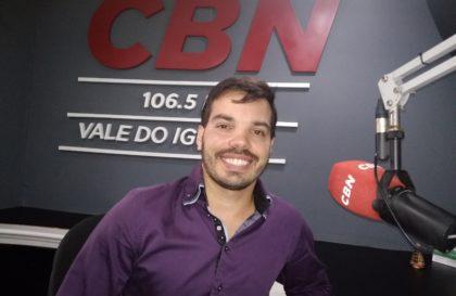 2019 02 23 Tiago Iwanko