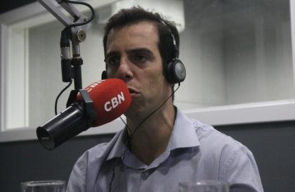 2019 02 28 Renato Feder