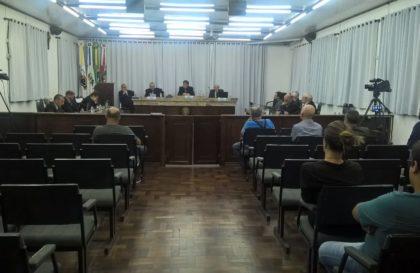 20190206-camara-portouniao-sessao