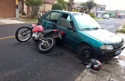 20190207-acidente-portouniao-ferido (4)
